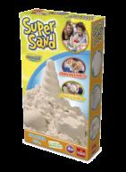 Super Sand Início