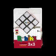 Rubik's 3×3