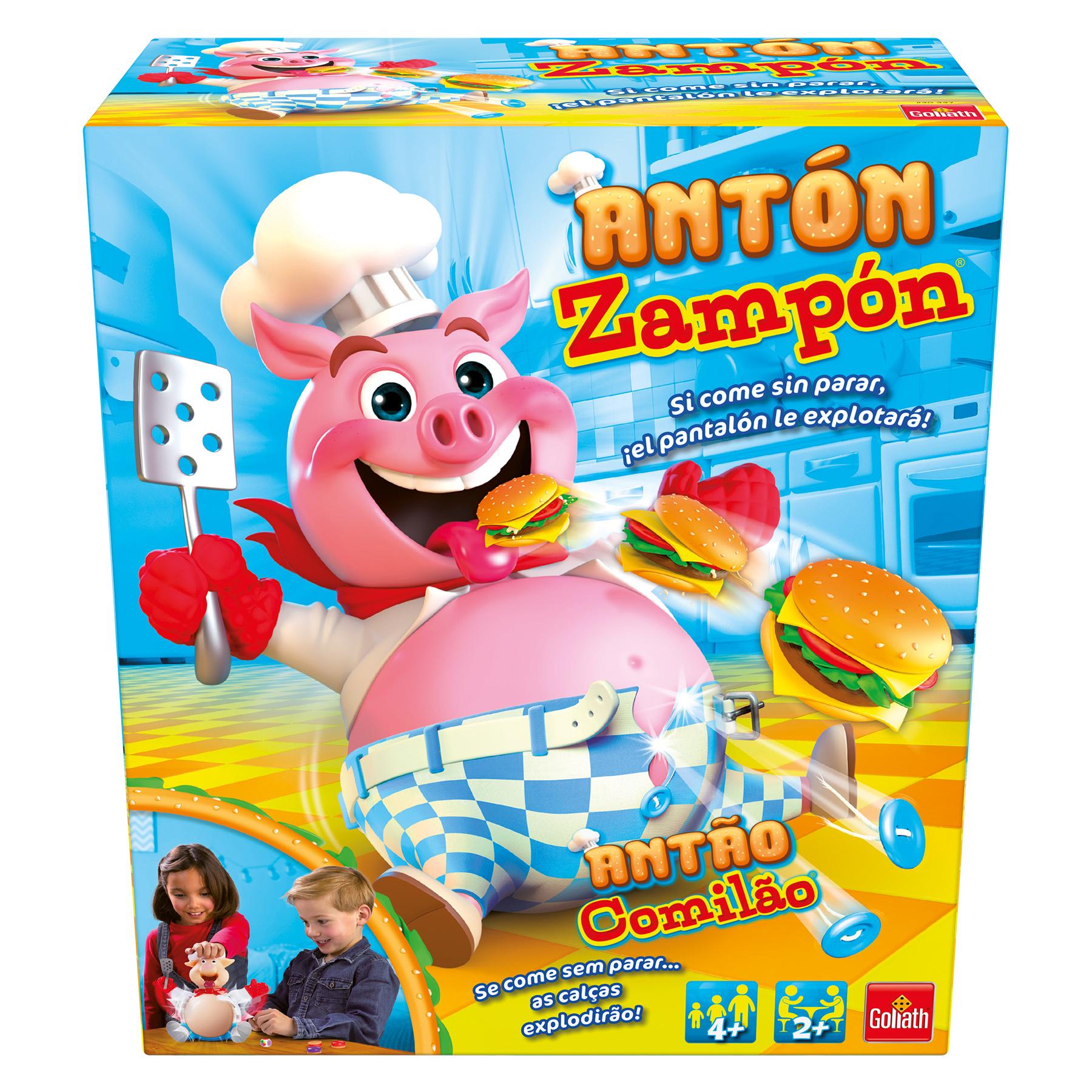 jogos-infantis-2