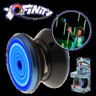 Yo-yo YoFinity
