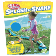 Splash'n Snake