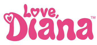love-diana