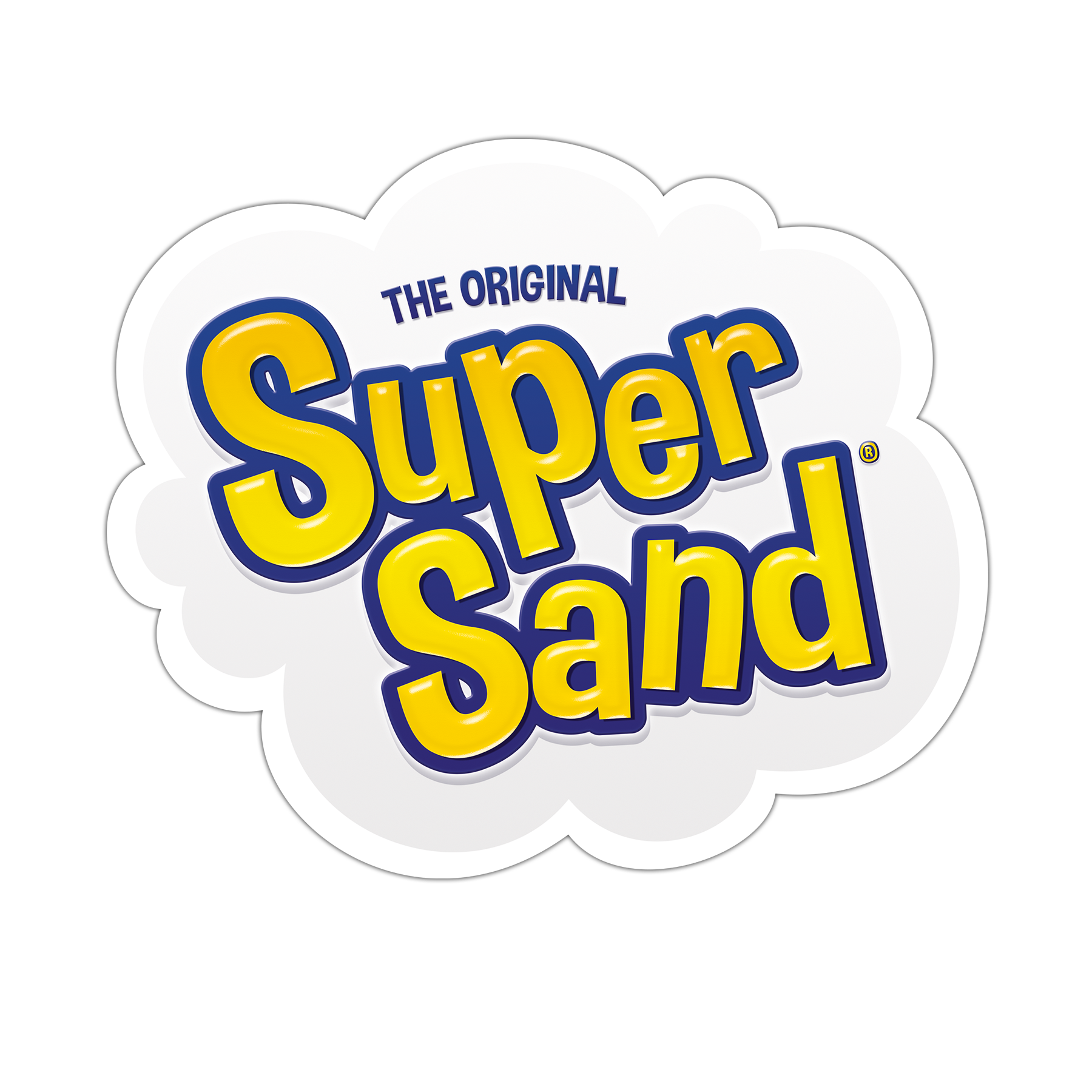 super-sand-2